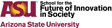 School for the future of innovation in society